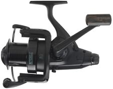 Mitchell Avocast 7000 FS Freespool Carp Fishing Reel BLACK EDITION - 1433017