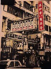 Visual Disobedience Shepard Fairey Hong Kong Street Art Obey We The People