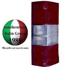 FANALE FANALINO STOP POSTERIORE DX PER DUCATO,JUMPER  94>01 1994>2001 FURGONATO