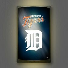 Detroit Tigers MLB Licensed MotiGlow™ Light Up Sign - Free USA shipping!