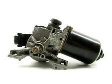 Mazda 6 GG GY Front WIPER MOTOR Wischermotor vorne engine 849200-2390