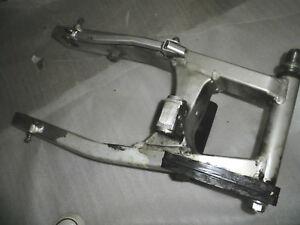 1. Suzuki Sv 650 N Av Forcellone Posteriore Swing Braccio