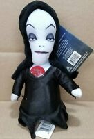 """The Adams Family 6""""  Squeezer Morticia Plays The Adams Family Theme Song NEW"""