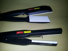 1set of Acrylic luminous letter bending machine Tool 110v 220v AC
