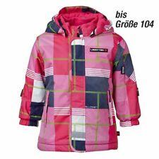 LEGO Wear Babyjacke Joan Gr.74 rosa warme Jacke baby winter jacket Anorak