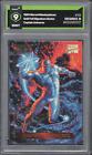 1994 Fleer Marvel Masterpieces Trading Cards 51