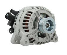 150A Generator 5702A6 5702A7 5702C5 5702C6 5702F3 57056P 57058G 5705AC 5705AL
