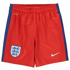 439b37214c0 Football Shorts (National Teams) for sale
