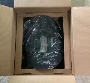 Marlboro 2021 Stetson Oak Ridge hat size 7  3/8 color black