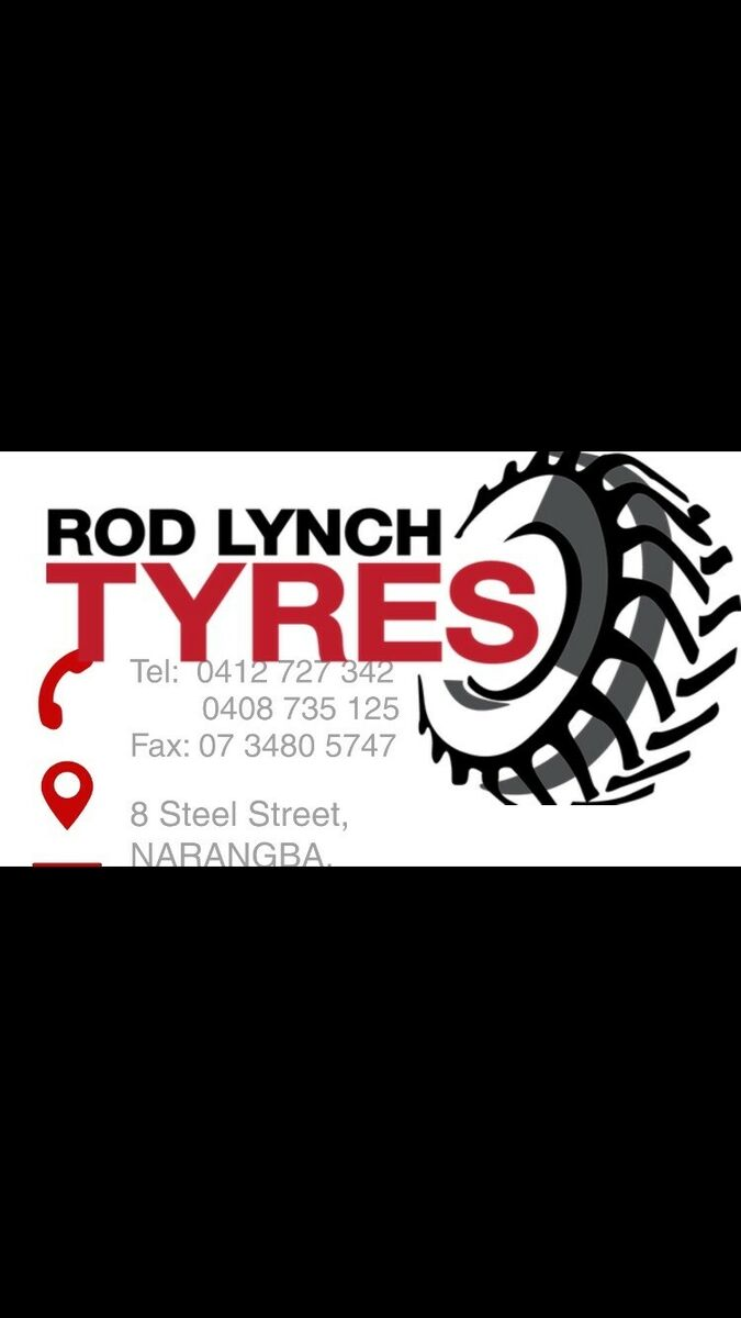 AG TYRES DIRECT