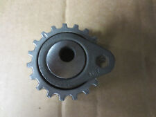 Ford Mondeo MK1 MK2 Fiesta MK4 Escort MK6 1.8d Tension Pulley Part No 1099552