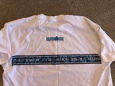 Kona Ironman Shirt, Triathlon, Ironman Finisher, t-shirt, world championship