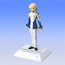 Mobile Suit Gundam SEED Destiny Voice I-doll Cagalli Yula Athha Figure Bandai