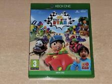 Race with Ryan Xbox One UK game **FREE UK POSTAGE**