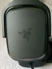 Razer Tiamat 7.1 v2 Gaming Headset with microphone