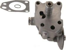 Melling M-63HV Engine Oil Pump Big Block Chrysler Dodge  383-440 High Volume