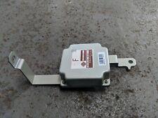 NISSAN MURANO Z50 GEARBOX ECU MODULE I 31036CC00A