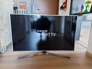 TV Samsung UE49MU6400 49 pollici - schermo non funzionante
