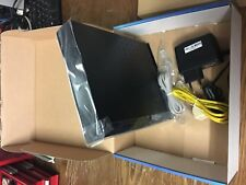 Allnet ALL-WR0500AC VDSL2/ADSL2+ Modem / Wireless Router