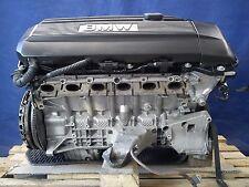 BMW 5er E39, Motor M54, 30 6S 3, 231 PS, 159Tkm, 530i, Bj.01, 7 506 915, 7506915