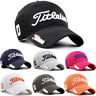 Unisex Men Embroidery Letter Cotton Baseball Cap Outdoor Sports Golf Sun Hat