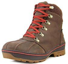 NEW  THE NORTH FACE Ballard Duck Boot - men's winter boots size US 10.5  EU 44
