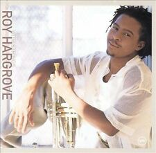 Moment to Moment, Hargrove, Roy, New Import