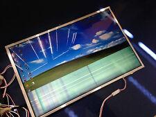 Acer Aspire 5050 ZR3 Monitor screen display lcd schermo B141EW03 V.3 QD14TL01