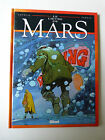 LE LIEVRE DE MARS tome 2 en EO