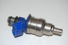 MAZDA mx-6 mx5 1.6 16v 1.8 2.0 Denso Iniettore Carburante 230cc 195500-1970