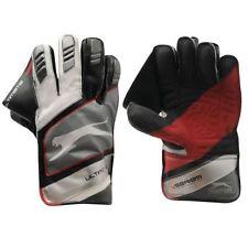 Slazenger Cricket Gloves