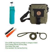 Gundog Training Starter Kit