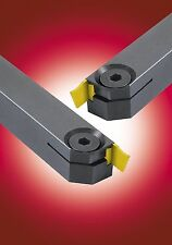 R7H-1.1LS parting off, part off 1.1mm wide coated inserts