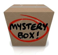 Funko Pop Mystery Box 6 Pops