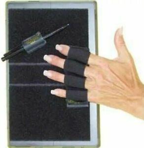 LAZY-HANDS 4-Loop Grip-Microsoft Surface