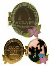 Sold Out LE Hawaii Aulani Opening Day Mickey Minnie Wedding Honeymoon Disney Pin