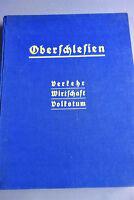 eBook Adreßbuch Kreis Neustadt Oberschlesien 1928 AB084