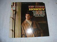 Honey By Bobby Goldsboro (Vinyl 1968 United) Used ORG LP 33 Record Album