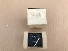 NOS Land Rover-Series-2A&3 Smiths Instrument Panel Fuel Gauge 555835