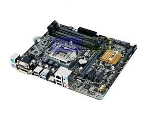ASUS H81M-D R2.0 w/I/O Shield LGA 1150 Intel H81 SATA 6Gb/s USB 3.0 Micro ATX