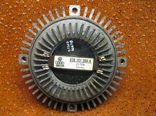 078121350A original Visco-coupleur Ventilateur 2,4 2,6 2,8 V6 Audi A4 8D A6 4 A