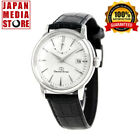 ORIENT RK-AF0002S ORIENT STAR Mechanical 22 Jewels Automatic Watch 100% JAPAN