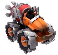 *Thump Truck Skylanders SuperChargers - Imaginators Wii U PS3 PS4 Xbox 360 One👾