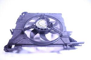 08 Smart ForTwo Radiator Cooling Fan A 000 200 93 23