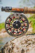 Greys GX1000 8/9/10 / Fly Fishing Reel