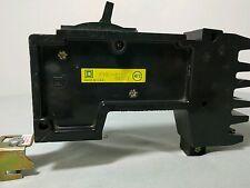 Square D Fyb-14015-C 15A 277Vac Circuit Breaker Fyb14015C