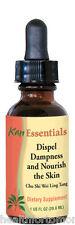 Kan Herbs - Essentials Dispel Dampness & Nourish the Skin 1 oz