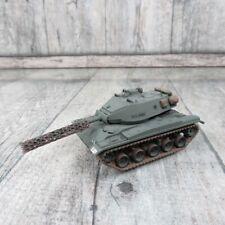 ROCO MINITANKS - 1:87 - Panzer M41 DBGM-#W21926