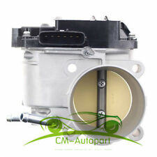 Throttle Body For EAC60-020 Mitsubishi Eclipse Galant Lancer 2004-2012 2.4L