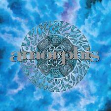 AMORPHIS - Elegy CD NEU